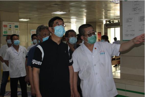 六合区人民医院_南京市六合区人民医院